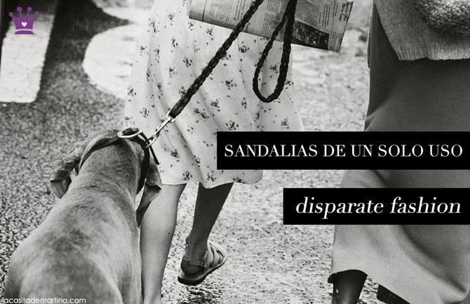 Sandalias ZARA, Blog de moda infantil, tendencias ropa infantil, la casita de Martina, 6
