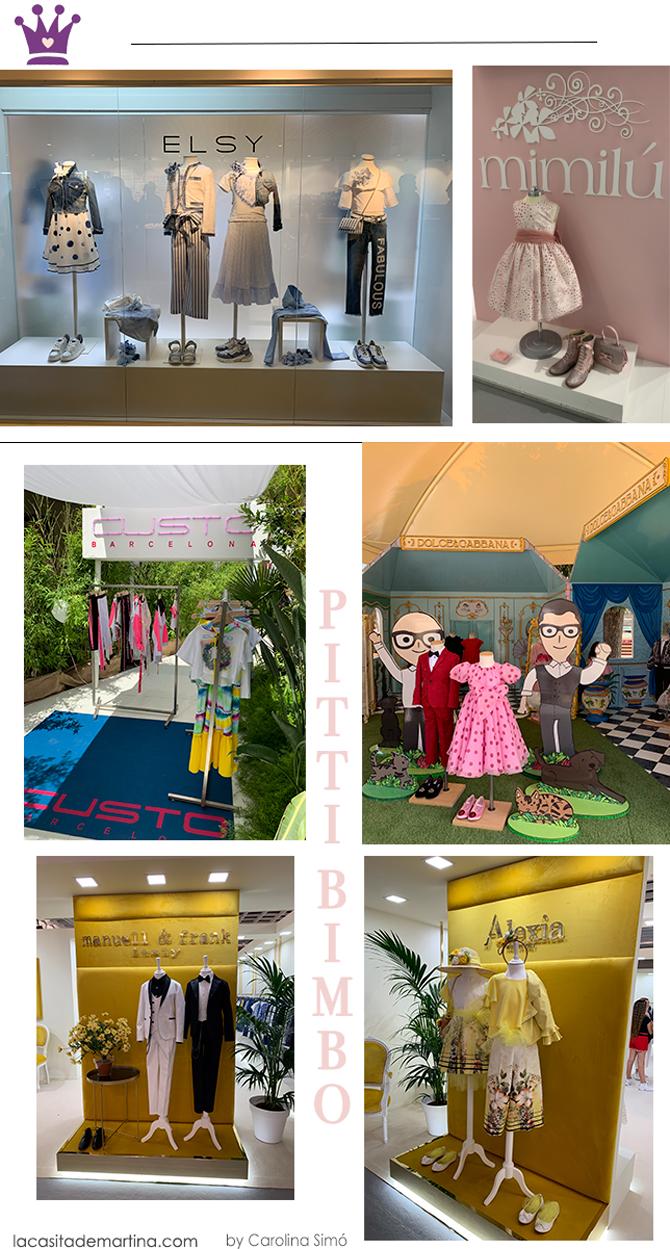 Pitti Bimbo, Carolina Simo, La casita de Martina, Kids wear, moda bambini, moda infantil, 3