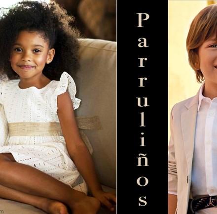 Tienda moda infantil, blog moda infantil, tienda online moda kids, Parrulinos cambados, la casita de martina, 0