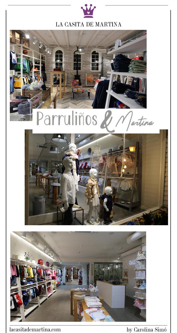 Tienda moda infantil, blog moda infantil, tienda online moda kids, Parrulinos cambados, la casita de martina, 5