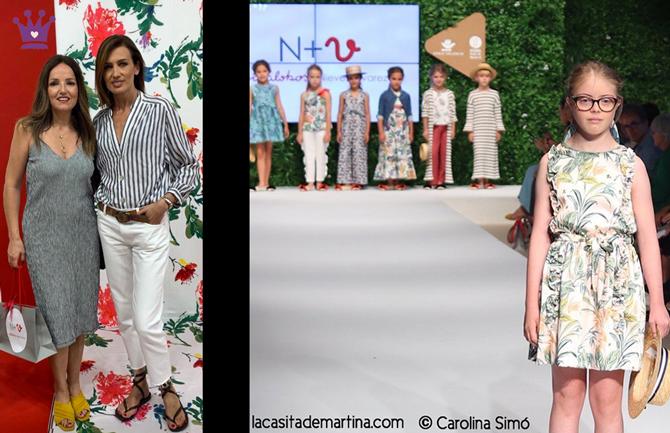 La casita de Martina, Blog moda infantil, N mas V, Fimi, kids wear, carolina simo