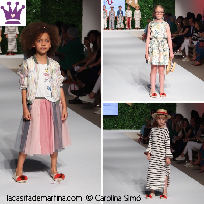 FIMI, blog moda infantil, la casita de martina, carolina simo, tendencias moda infantil, 1