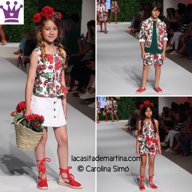 FIMI, blog moda infantil, la casita de martina, carolina simo, tendencias moda infantil, 5
