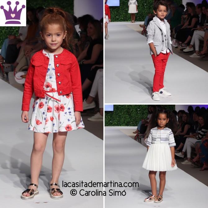 FIMI, blog moda infantil, la casita de martina, carolina simo, tendencias moda infantil, 6
