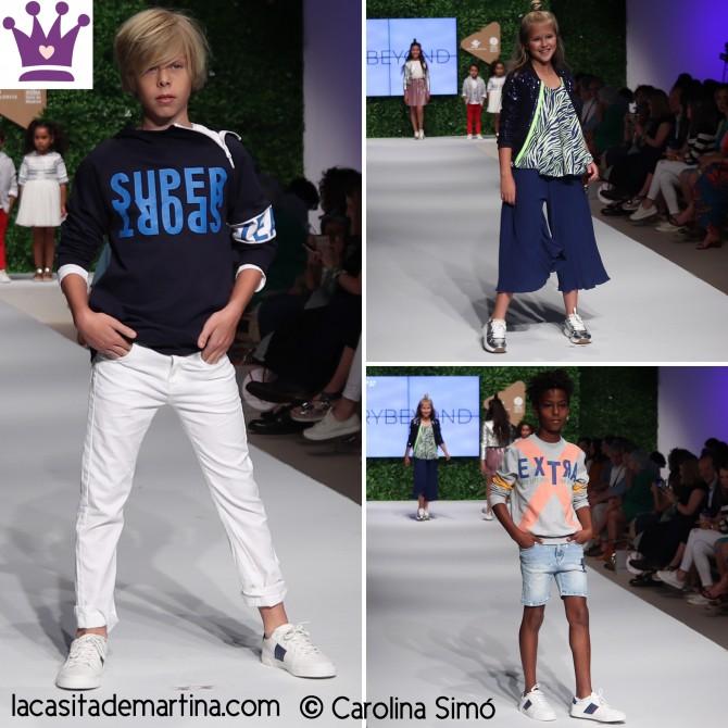 FIMI, blog moda infantil, la casita de martina, carolina simo, tendencias moda infantil, 7