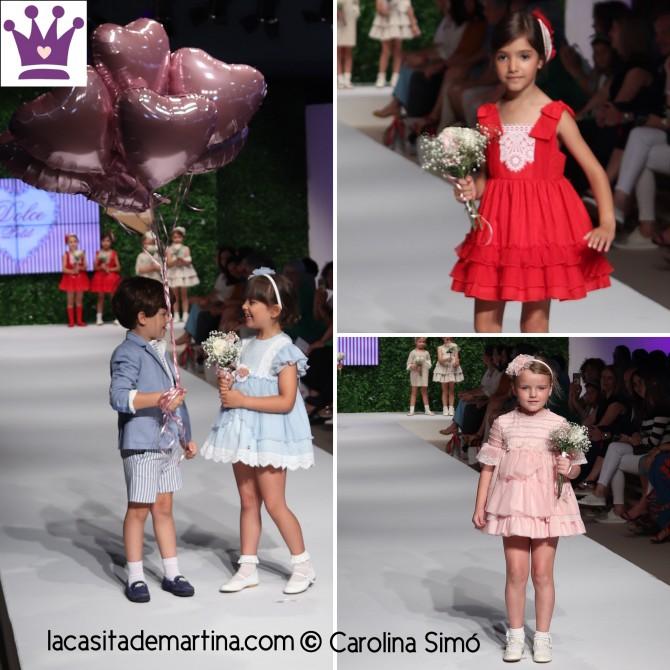 FIMI, blog moda infantil, la casita de martina, carolina simo, tendencias moda infantil, 9