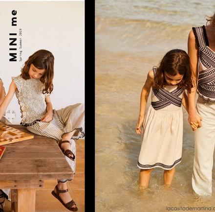 MANGO, blog moda infantil, la casita de martina, carolina simo, tendencias moda infantil, 0