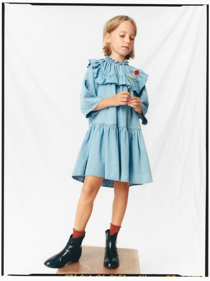 zara, blog moda infantil, la casita de martina