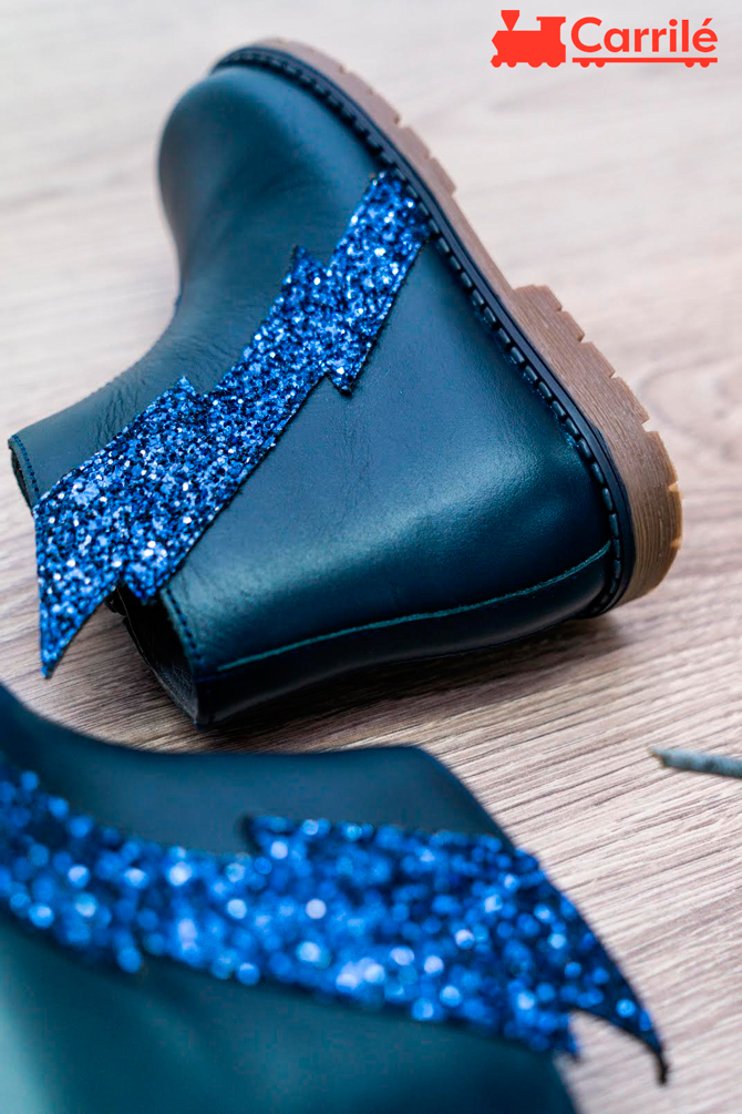 Calzado infantil Carrile, blog moda infantil, la casita de Martina, 9