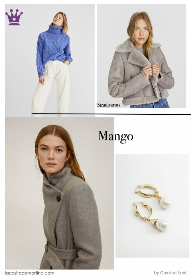 Mango, Black Friday, moda, la casita de martina