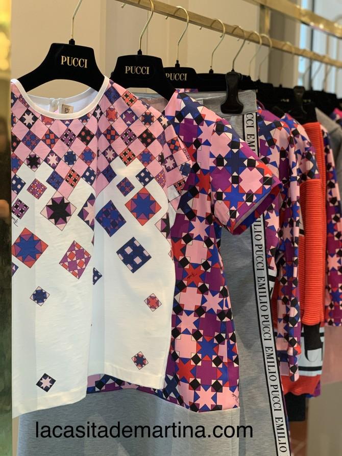 Blog de moda infantil, Pitti Bimbo, tendencias invierno 2020, emilio pucci, la casita de martina, 5
