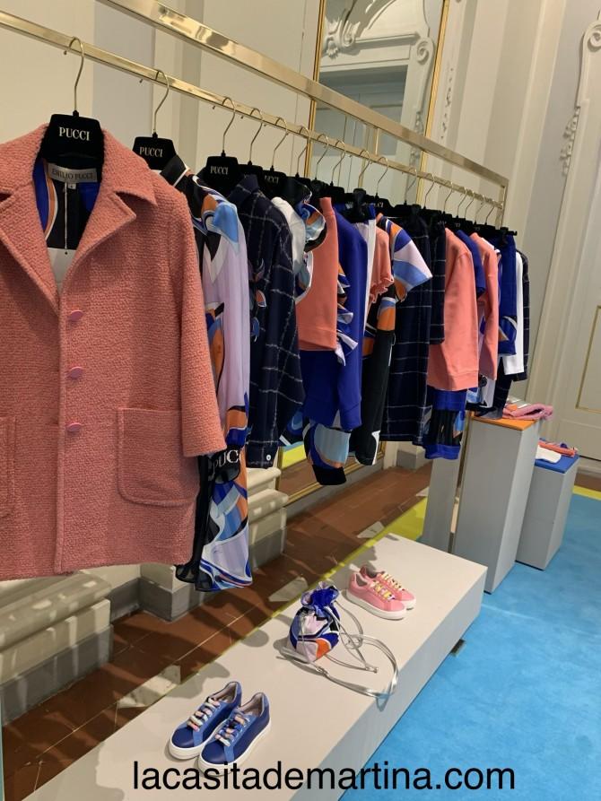 Blog de moda infantil, Pitti Bimbo, tendencias invierno 2020, emilio pucci, la casita de martina, 7