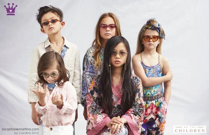Gafas infantiles, gafas ninos, blog moda infantil, la casita de martina, 0
