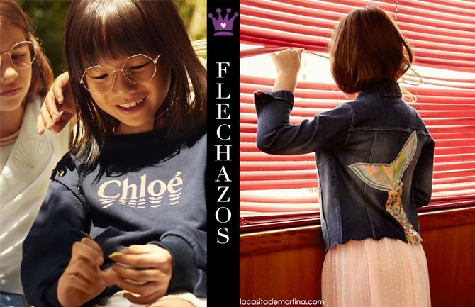 blog moda infantil, marcas moda infantil, la casita de martina, 0